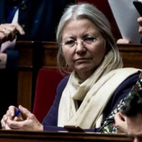 Tribune de parlementaires LREM contre le sexisme et l'homophobie avec Agnès Thill en ligne de mire - PMA pour toutes