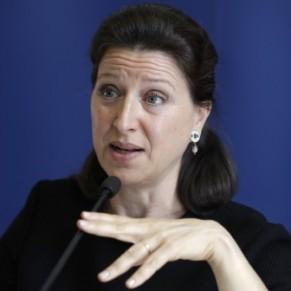 Le projet de loi en Conseil des ministres avant l'été,  selon Agnès Buzyn - PMA