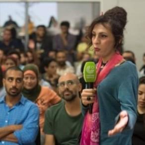 Une détenue transgenre risque des mauvais traitements  - Egypte