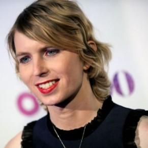 Chelsea Manning de nouveau en prison pour refus de témoignage  - Affaire WikiLeaks
