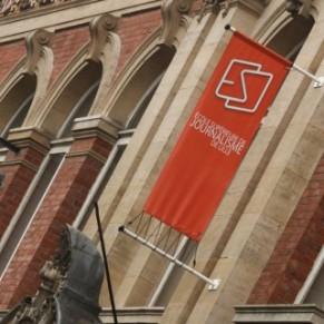 L'Ecole de journalisme de Lille renforce ses mesures contre le harcèlement après des chants homophobes  - Homophobie