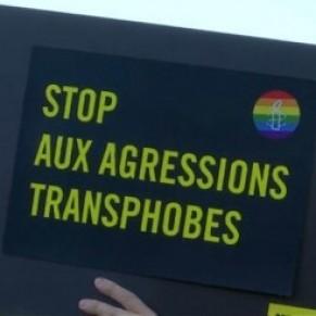 Trois jeunes en détention pour une tentative de meurtre homophobe à Drancy - Homophobie