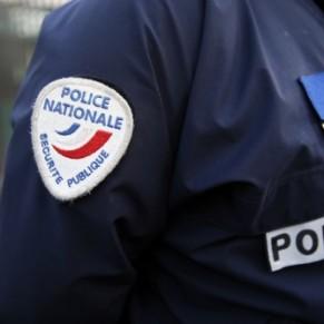À Lyon, une bande de filles agresse un couple de femmes - Homophobie