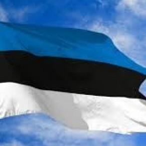 Les minorités préoccupées par des discussions de coalition avec l'extrême droite - Estonie