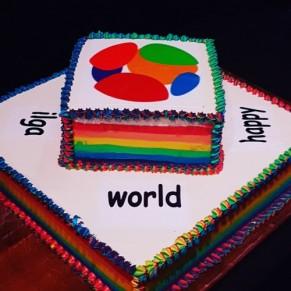 L'ILGA présente un rapport sur l'homophobie d'État en vigueur dans 70 pays - International