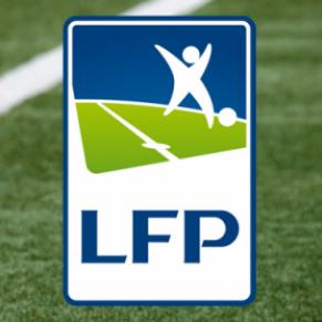 La Ligue de football professionnel refuse de sanctionner les clubs  - Chants homophobes