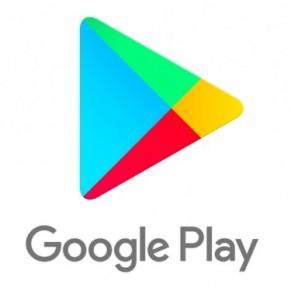 Google supprime enfin une application de thérapie de conversion de son offre - Homophobie