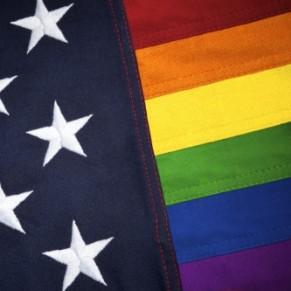 Les candidats gays n'ont plus à se cacher pour gagner  - Etats-Unis