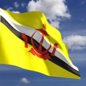 Effrayée par la charia, la communauté LGBT de Brunei pense au départ - Homophobie d'Etat