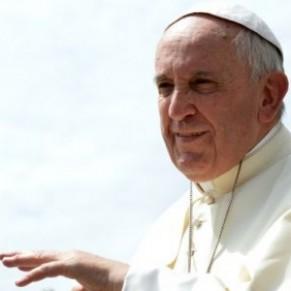 L'Eglise sollicitée pour condamner la criminalisation de l'homosexualité - International