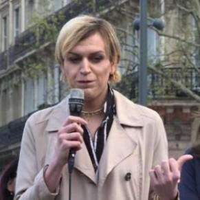 Rassemblement à Paris, un suspect de  nouveau interpellé