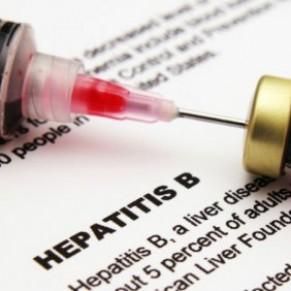 Des chercheurs mettent au point une stratégie pour guérir l'hépatite B - Virus