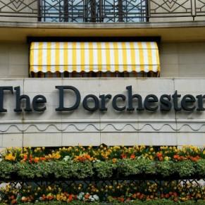 Le chef de la diplomatie britannique annule un évènement au Dorchester - Lapidation des homosexuels
