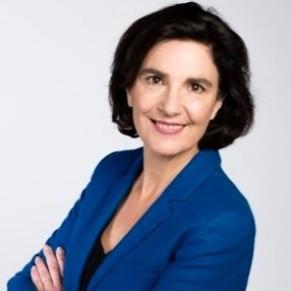 Agnès Cerighelli poursuivie par Aides et SOS homophobie pour ses propos homophobes  - Réseaux sociaux