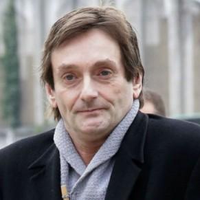 Pierre Palmade mis hors de cause après sa garde à vue  - Viol présumé