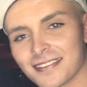 Un jeune gay se tue en cherchant à échapper à son agresseur  - Villejuif