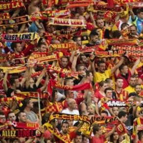 La justice ouvre une enquête après des injures homophobes lors du match Lens-Valenciennes - Football