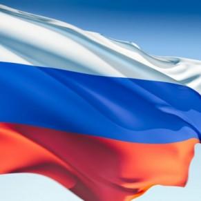 Une transgenre remporte une victoire surprise devant la justice  - Russie