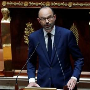 Le Premier ministre annonce la loi sur la PMA pour fin juillet et un débat en septembre à l'Assemblée