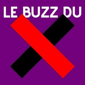 Les news gay classées X - Le Buzz Du X # 524