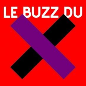 Les news gay classées X - Le Buzz Du X # 525