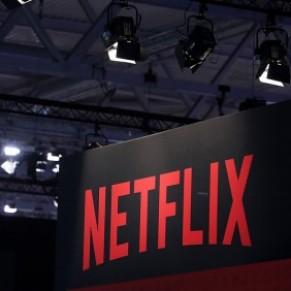La Cour suprême donne raison à Netflix face à la censure
