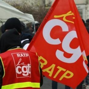 9 associations dénoncent l'homophobie dans les manifestations syndicales  - Tribune