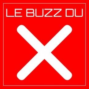 Les news gay classées X - Le Buzz Du X # 530