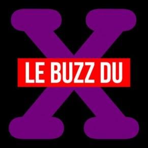 Les news gay classées X - Le Buzz Du X # 532