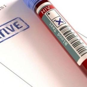 Un deuxième patient guérit du VIH, dix ans après le premier - Sida