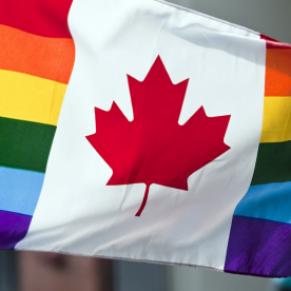 Les prétenduesthérapies de conversionde l'homosexualité bientôt interdites - Canada