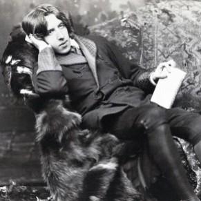 Des militants veulent transformer la prison d'Oscar Wilde en centre artistique à sa mémoire - Grande-Bretagne