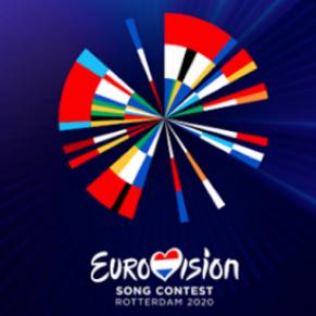 Le concours Eurovision 2020 annulé - Coronavirus