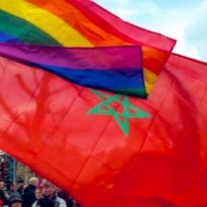 Inquiétudes d'ONG autour d'une chasse aux sorcières contre les LGBT - Maroc