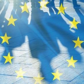 Affirmer ne pas vouloir embaucher de personnes LGBT viole le droit de l'UE - Discrimination