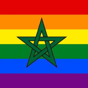 La police ouvre une enquête sur des fuites de données visant la communauté LGBT