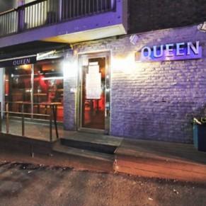 Nouveaux cas de coronavirus liés à des bars LGBT à Séoul