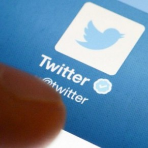 Twitter assigné en justice en France pour inaction face à la haine en ligne
