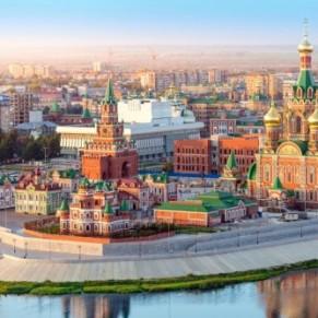 Un homosexuel abattu par son amant présumé après une tentative de chantage  - Moscou