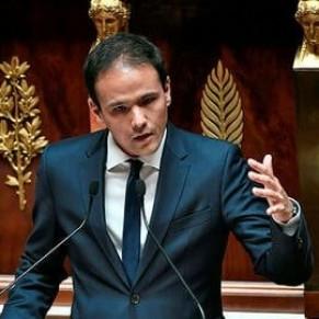 Le Parlement valide la loi controversée de lutte contre la haine en ligne  - Assemblée nationale