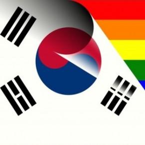Les gays inquiets de l'utilisation des données téléphoniques dans la lutte contre le Covid-19 - Corée du Sud