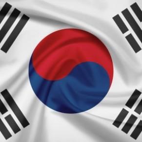 La Corée du Sud relève l'âge du consentement sexuel de 13 à 16 ans - Asie