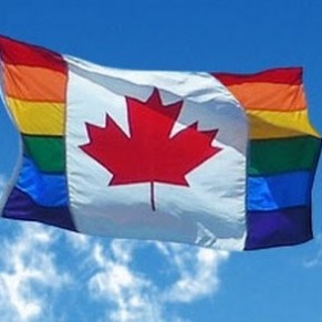Un mémorial dédié aux fonctionnaires gays pourchassés pendant cinq décennies - Canada