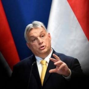 La Hongrie interdit la reconnaissance des personnes transgenres à l'état civil  - Europe