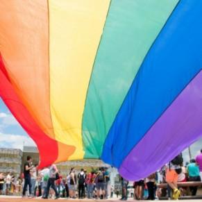Le Costa Rica légalise le mariage gay, une première en Amérique centrale - Amériques