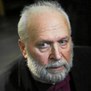 Dans l'affaire Preynat, l'Église ouvre la voie à une indemnisation des victimes - Pédophilie
