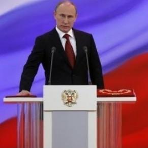 Une vidéo anti-gays en faveur de la réforme constitutionnelle suscite la controverse - Russie