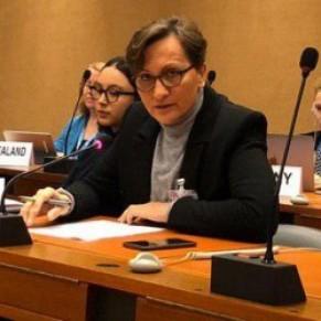 Une proposition de loi réprimant les thérapies de conversion déposée à l'Assemblée  - France