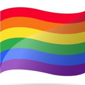 <I>Ajoutons du noir aux couleurs de l'arc-en-ciel</I>, plaide une tribune LGBT - Anti-racisme