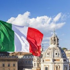 L'épiscopat s'inquiète d'un projet de loi sur l'homophobie - Italie